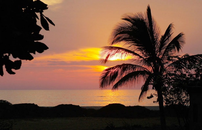 sunset-puerto-escondido