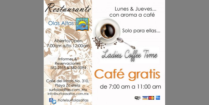 olas-altas-coffee