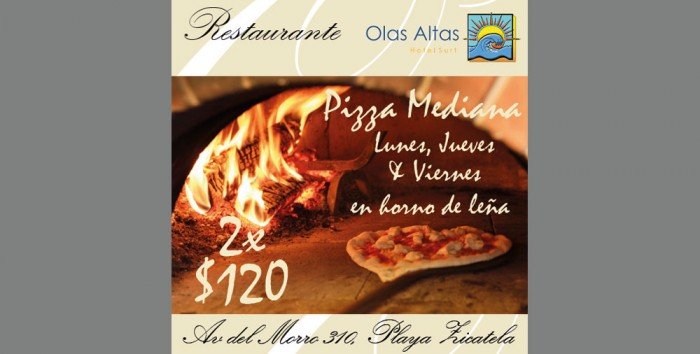 olas-altas-pizza